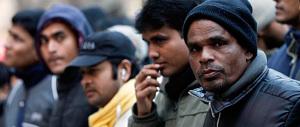 Schiaffo a Renzi dal presidente della Baviera: sull'immigrazione siete inaffidabili