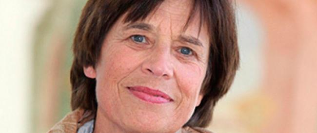 La sociologa Kuby, ex progressista, contro l'ideologia gender: mira a distruggere l'uomo