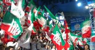Campi: in FI servono facce nuove per affrontare la macchina da guerra di Renzi
