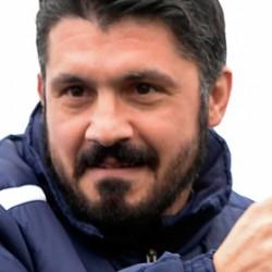 Calcioscommesse, il gip: «Gattuso non manipolò le partite»