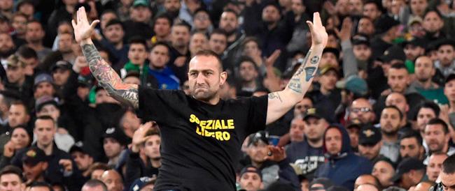 Arrestato Genny 'a carogna. La madre di Ciro Esposito s'indigna: che vogliono ancora da noi?
