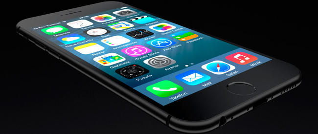 A Tokyo in fila da due settimane per il nuovo iPhone 6. E il 26 arriva in Italia