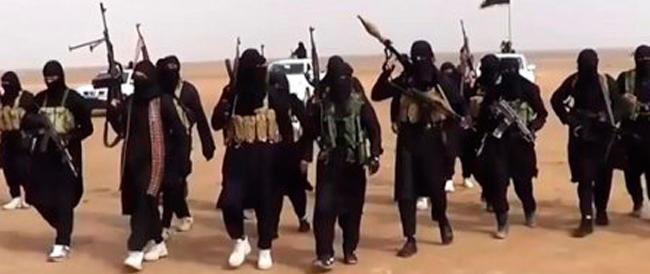L'ultima infamia jihadista: a Mosul un centinaio di bambini sono tenuti in ostaggio dall'Isis