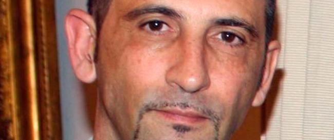 Il medico che ha salvato Massimiliano Latorre: «Vi racconto quegli attimi drammatici»