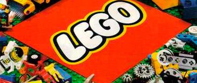 Mattoncino dopo mattoncino, la Lego batte Mattel e scalza dal trono la fascinosa Barbie