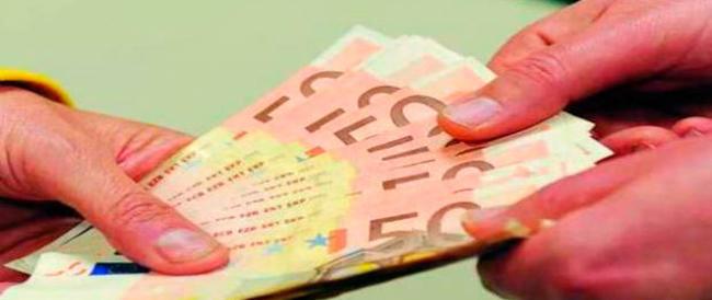 Sistema Sesto: due ex amministratori citati a giudizio per il danno erariale di quasi 900mila euro