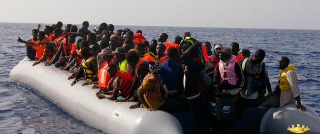 30 euro al giorno a chi ospita immigrati? Il Viminale blocca subito l'ultima follia di Marino e del Pd