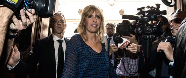 Mussolini: altro che quote rosa e parità salariale, noi donne lavoriamo di più e meglio