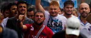 Perché a Napoli non si protesta contro la camorra che miete tante vittime innocenti?