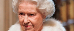 È merito di Elisabetta se la Union Jack può sventolare ancora ad Edimburgo