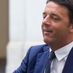 Obblighiamo Renzi alla prova dei fatti. Perché il bluff è meglio scoprirlo prima possibile