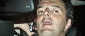 Sull'articolo 18 Renzi avrà bisogno di Berlusconi. Ma a quel punto dovrà dimettersi