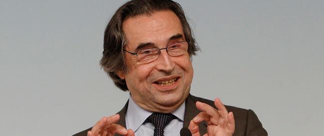 Muti lascia l'Opera di Roma, sindacati sotto accusa. Alemanno: «Marino non sa gestire la conflittualità»