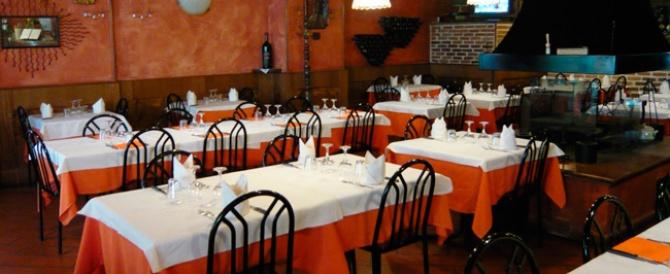 ristoranti-vuoti-670x274.jpg (670×274)