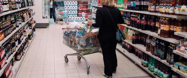 «Vongole feroci?»: è il supermercato il regno delle richieste più bizzarre