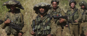 Israele, uccisi in uno scontro a fuoco gli assassini dei tre ragazzi ebrei