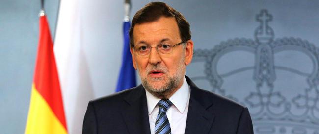Catalogna, l'Alta corte spagnola accoglie il ricorso di Madrid e blocca il referendum per l'indipendenza
