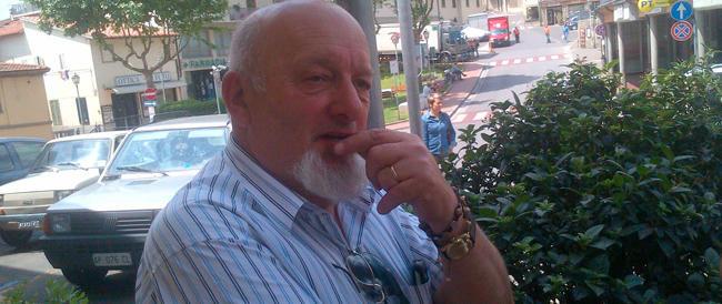 Il padre di Matteo Renzi indagato dalla Procura di Genova per bancarotta fraudolenta