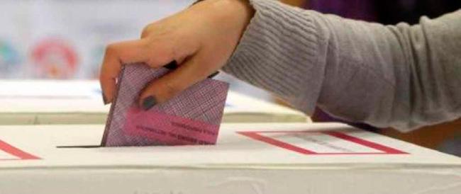 Elezioni comunali in Campania. Test per il partito personale di De Magistris