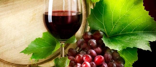 l'Italia accetta la sfida francese ed esporta più vino