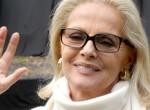 Virna Lisi all'attacco del cinema radical chic: «Se non sei di sinistra non lavori»