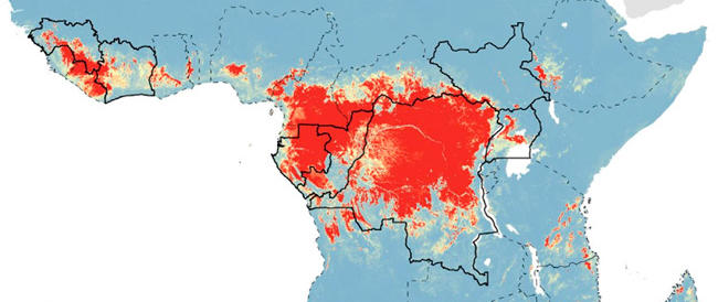 Ebola, in Liberia si continua a morire. Washington stanzia nuovi fondi