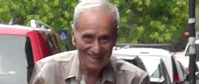 """Crimini del comunismo: in Romania si apre il processo contro il """"torturatore rosso"""" Visinescu"""