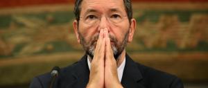 Roma, Esposito attacca il sindaco: «Ho dato la mia lealtà a un bugiardo»