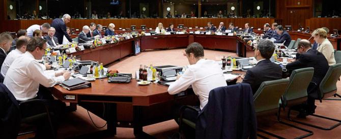 Legge di Stabilità: Roma e Bruxelles costrette al compromesso