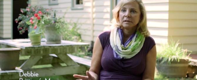 Brittany sceglie di vivere: no (per ora) all'eutanasia