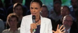 """Elezioni in Brasile, la sfida tra Dilma e Marina viziata dalla """"propaganda di regime"""""""