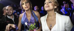 Elettori azzurri infuriati con Berlusconi: sui gay hai sbagliato