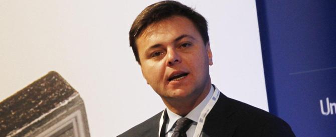 Monito dai giovani industriali: «L'Italia? Un inferno fiscale per chi lavora»