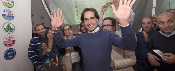 Reggio, Falcomatà (Pd) nomina segretario generale un indagato per bancarotta