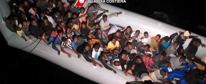 325 stranieri truffavano l'Inps: intascavano l'assegno sociale