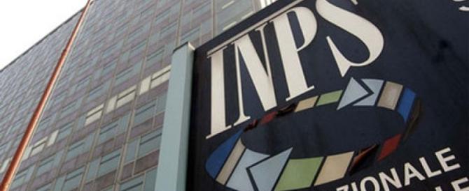 Prendevano l'assegno dall'Inps ma vivevano in America Latina: 9 denunce per truffa