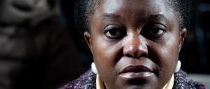 """La Kyenge vuole la Lega fuorilegge: """"Non deve presentarsi alle elezioni"""""""