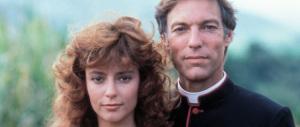 """Il Papa rimuove un vescovo stile """"Uccelli di rovo"""": aveva relazioni con due donne della diocesi"""