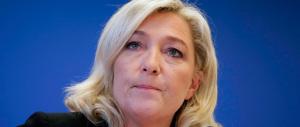Addio FN, Marine Le Pen vuole un nuovo nome. Ma Jean-Marie dice no