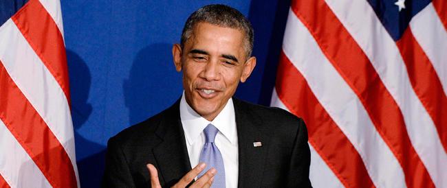 Rivelazioni choc sulla morte di Bin Laden: Obama mentì agli americani?