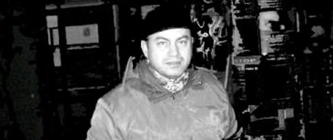 Omicidio Musy, colpo di scena al processo: spunta lo 007 che era con lui in cella