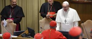 Abolire l'ergastolo? Ecco perché non siamo d'accordo con il Papa