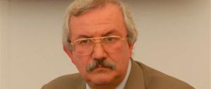 Lo storico Giuseppe Parlato: «Il Partito della Nazione? Un trucco per fare asso pigliatutto»
