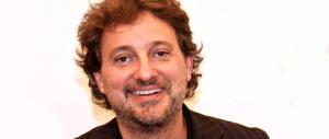 Che si deve fare per campare: Pieraccioni diventa il comico ufficiale di Renzi