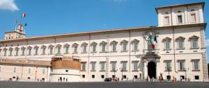 """Vilipendio al presidente: – 10 all'arresto di Storace per un assurdo reato """"gradito"""" al Pd e a Re Giorgio"""
