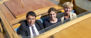 C'è poco da ridere: il governo Renzi è primo nella hit parade delle figuracce