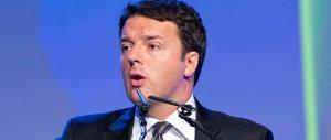 La Cgil dichiara guerra. Renzi promette (anche) agli industriali. E Bankitalia avverte…