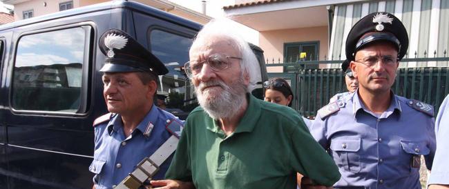 Contrada: «La trattativa Stato-mafia? Mai saputo, Mutolo ha mentito»