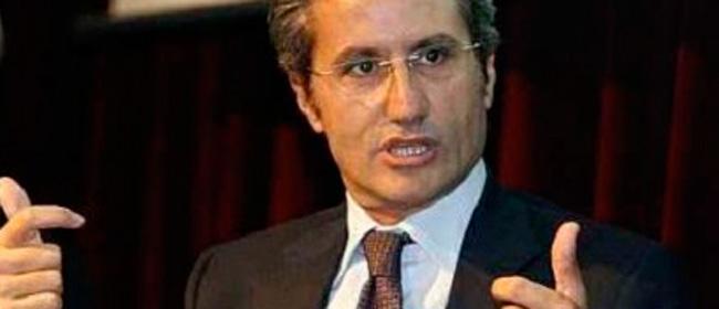 Caldoro va controcorrente e in Campania riduce i ticket sulla sanità