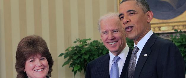 Pregiudicato armato sale in ascensore con Obama: nuova bufera sui servizi di sicurezza (video)
